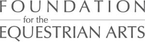 Foundation for the Equestrian Arts